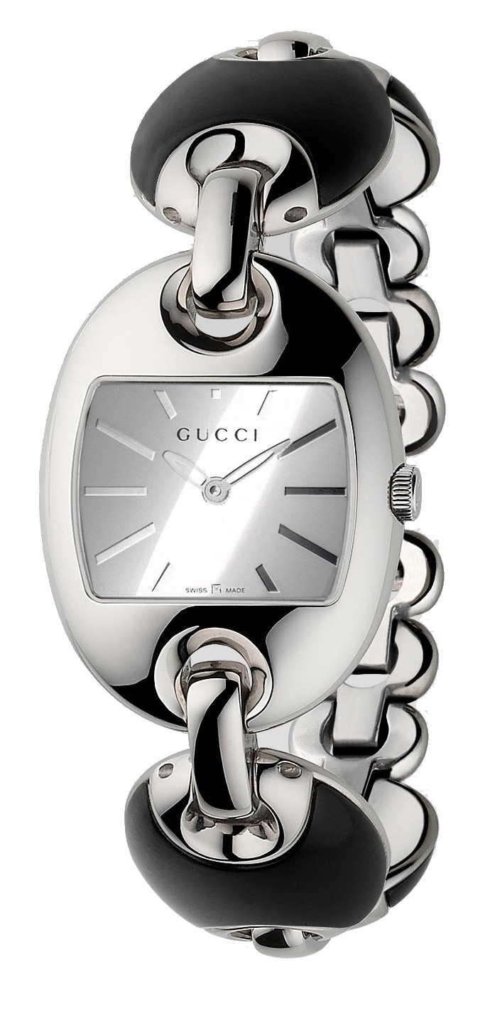 66110c395a5 Gucci Marina Ladies Watch Model  YA121514