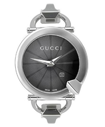 Gucci Chiodo Ladies Watch Model YA122502