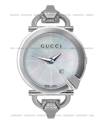 Gucci Chiodo Ladies Watch Model: YA122506