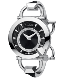 Gucci Chiodo Ladies Wristwatch