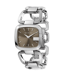 Gucci G Gucci Ladies Watch Model YA125402