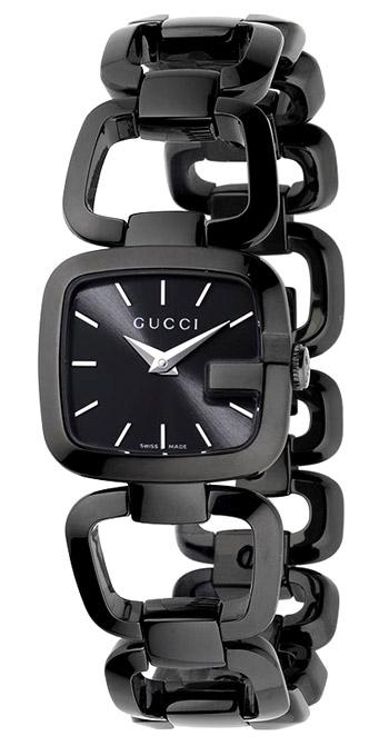 9df914851c2 Gucci G Gucci Ladies Watch Model  YA125403
