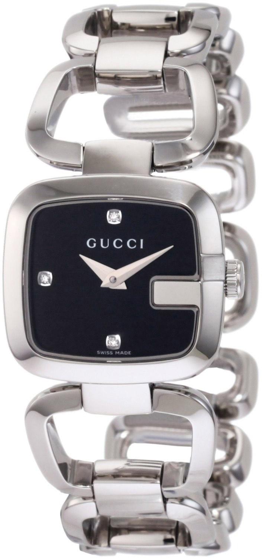 025df5b9b9b Gucci G-Gucci Ladies Watch Model  YA125406