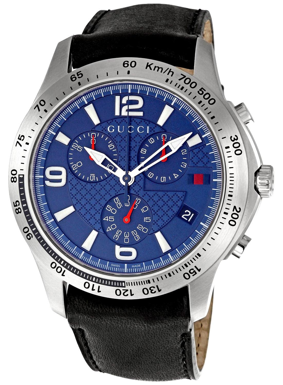 0a2b47ebdbe Gucci G-Timeless Men s Watch Model  YA126223