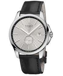 Gucci G-Timeless Men's Watch Model YA126313
