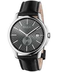 Gucci G-Timeless Men's Watch Model YA126319