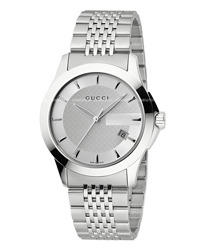 Gucci G-Timeless Unisex Watch Model YA126401
