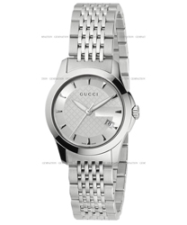 Gucci G-Timeless Ladies Watch Model YA126501