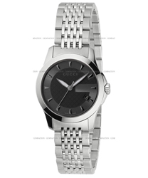 Gucci G-Timeless Ladies Watch Model YA126502