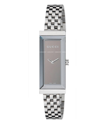 Gucci G-Frame Ladies Watch Model YA127501