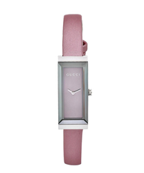 Gucci G-Frame Ladies Watch Model YA127502