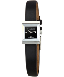 Gucci G-Frame Ladies Watch Model YA128503