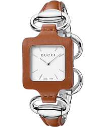 Gucci 1921 Ladies Watch Model: YA130401