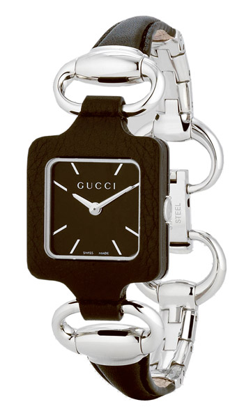 Gucci 1921 Ladies Watch Model YA130403