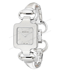 Gucci 1921 Ladies Watch Model: YA130404