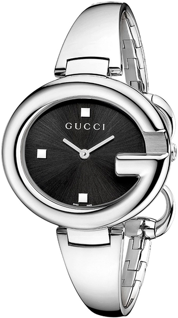 627cdd50cbd Gucci Guccisima Large Ladies Watch Model  YA134301