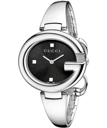 Gucci Guccisima Ladies Watch Model YA134301
