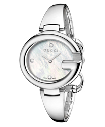 Gucci Guccisima Ladies Watch Model YA134303