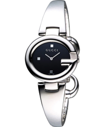 Gucci Guccisima Ladies Watch Model YA134501