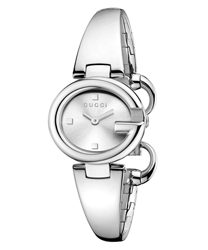 Gucci Guccisima Ladies Watch Model YA134502
