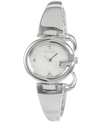 Gucci Guccisima Ladies Watch Model: YA134504
