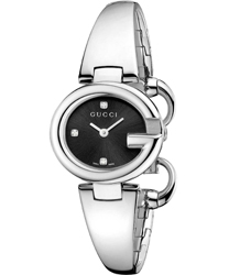 Gucci Guccisima Ladies Watch Model YA134505