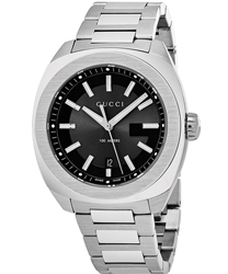 Gucci G-Timeless Men's Watch Model: YA142201