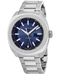 Gucci G-Timeless Men's Watch Model YA142205