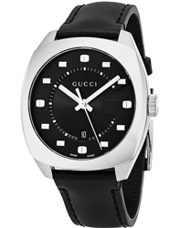 Gucci G-Timeless Men's Watch Model YA142307