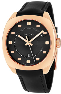 Gucci GG2570 Men's Watch Model YA142309