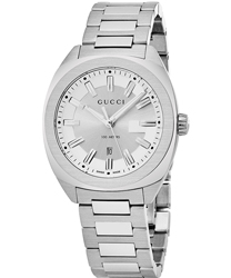 Gucci G-Timeless Men's Watch Model YA142402
