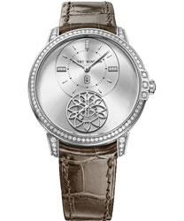 Harry Winston Midnight Ladies Watch Model MIDASS39WW001