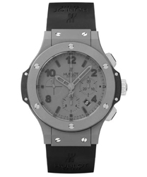 Hublot Big Bang Men's Watch Model 301.AI.460.RX