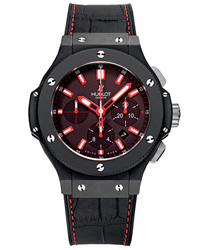 Hublot Big Bang Men's Watch Model 301.CI.1123.GR