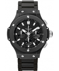 Hublot Big Bang Men's Watch Model 301.CI.1770.CI