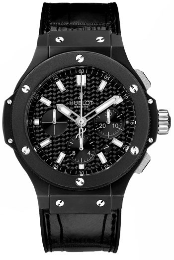 Hublot Big Bang Men's Watch Model 301.CI.1770.GR