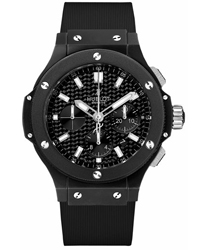 Hublot Big Bang Men's Watch Model 301.CI.1770.RX