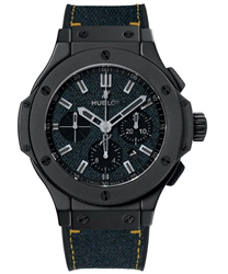 Hublot Big Bang Men's Watch Model 301.CI.2770.NR.JEANS14