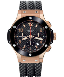 Hublot Big Bang Men's Watch Model 301.PB.131.RX
