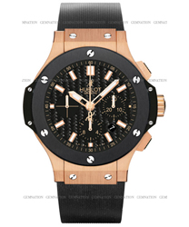 Hublot Big Bang Mens Wristwatch Model: 301.PM.1780.RX