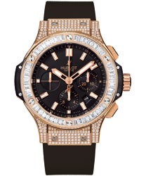 Hublot Big Bang Men's Watch Model 301.PX.1180.RX.0904