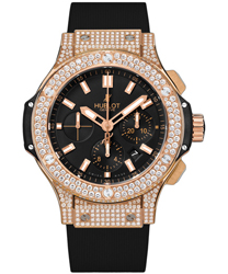 Hublot Big Bang Men's Watch Model 301.PX.1180.RX.1704