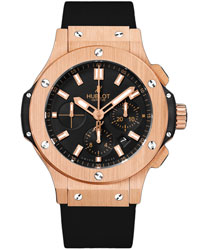 Hublot Big Bang Men's Watch Model 301.PX.1180.RX