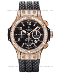 Hublot Big Bang Men's Watch Model 301.PX.130.RX.094