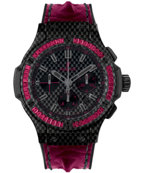 Hublot Big Bang Men's Watch Model 301.QX.1730.HR.1902