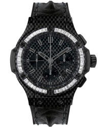 Hublot Big Bang Men's Watch Model 301.QX.1740.HR.1904