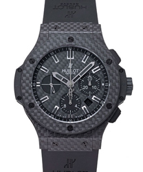 Hublot Big Bang Mens Wristwatch Model: 301.QX.1740.RX