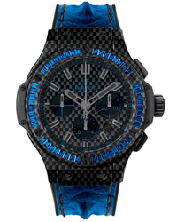 Hublot Big Bang Men's Watch Model 301.QX.1790.HR.1901
