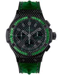 Hublot Big Bang Men's Watch Model 301.QX.1791.HR.1922