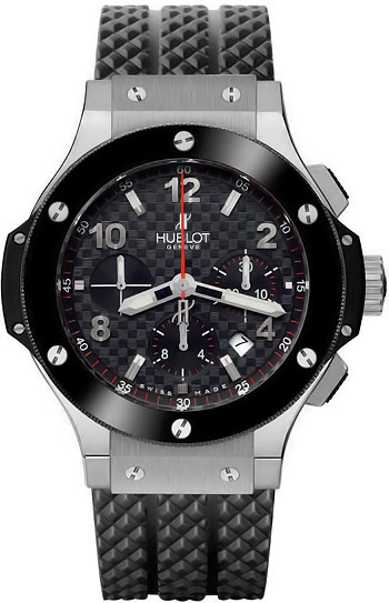 Hublot Big Bang Men's Watch Model 301.SB.131.RX